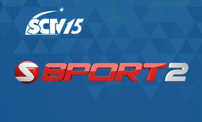 SCTV15